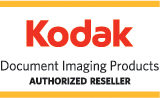 Kodak Authorized Reseller photo
